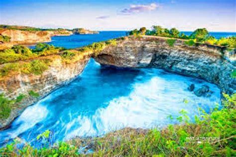 nusa penida island day trip triphobo