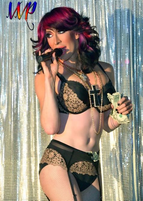 Detox Icunt Songs by 46 Best Drag Images On Drag Drag