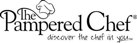 Best Online Home Design Programs by Pampered Chef Calvert Bridal Expo