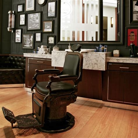 haircut boston newbury street a shave on newbury street boston speakeasy barber