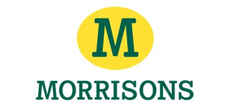 Morrisons Gift Card Range - fuel cards images frompo 1