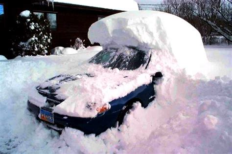 worst blizzards ever top 10 worst snowstorms in history