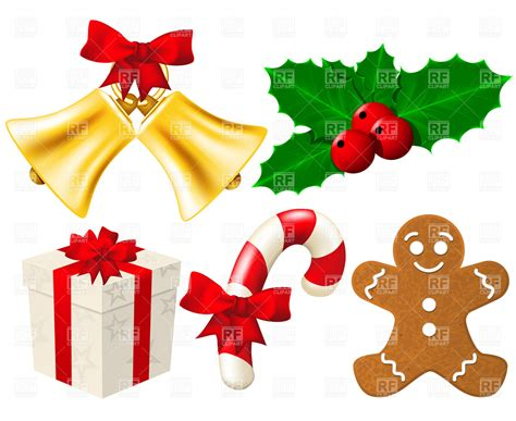 christmas decorations clipart free decorations clipart happy holidays