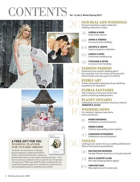 design oklahoma magazine 17 best images about magazine on pinterest search