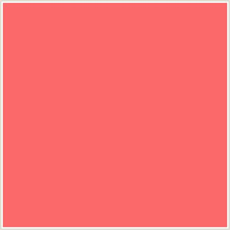 salmon color