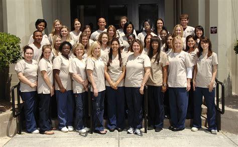 nursing school classes quotes for nursing pinning ceremony quotesgram