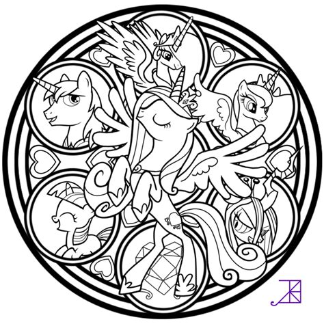 glass tattoo art and designs page 63 cadance stained glass design line by akili