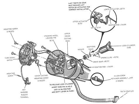 1967 chevy truck fuel wiring 1967 free engine