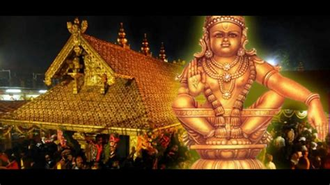 god ayyappan themes download best good morning wishes with lord ayyappa wallpapers hd