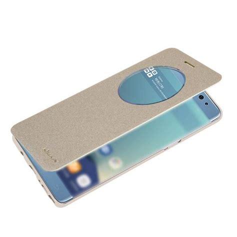 Flip Shell Flip Cover Flip Samsung Note 4 Merek Huanmin nillkin leather flip cover for samsung galaxy note 7