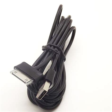 Kabel Data Samsung Tabcable Data Samsung Tab Achetez En Gros Samsung Galaxy Tab Cable Charger En Ligne