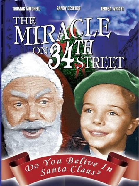 The Miracle On The 34th The Miracle On 34th Specials Wiki