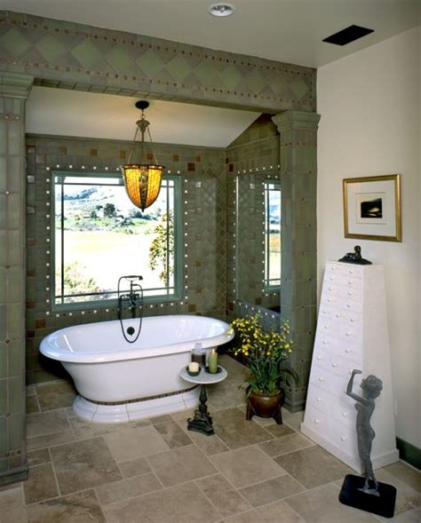 arts and crafts bathroom ideas craftsman style bathroom dream homes pinterest