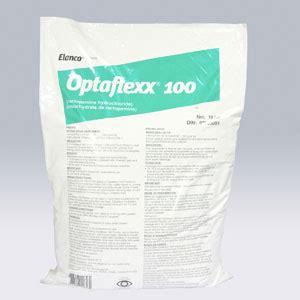 Thm Original 100 Obat Minus Plus plus minus pemakaian optaflexx dalam industri penggemukan sapi potong gemar ternak dan kicau