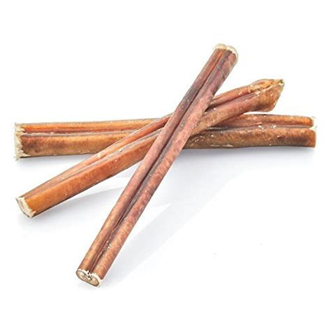bully stick for dogs supreme bully sticks by best bully sticks all treats smart dogs shop
