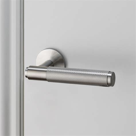door handle door lever handle archetypal