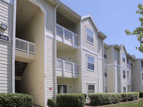 Waterford Square Apartments Nc Management Waterford Square Apartments Nc 28226