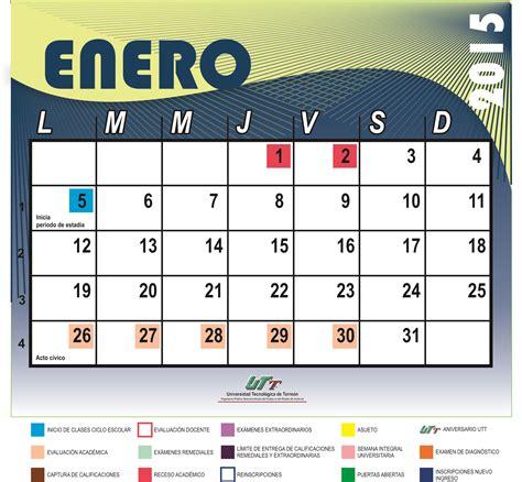 imagenes calendario octubre 2015 calendario 2015 mes de enero romantico efem 233 rides en