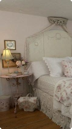 shabby chic bedroom ideas for adults shabby chic vintage style on pinterest