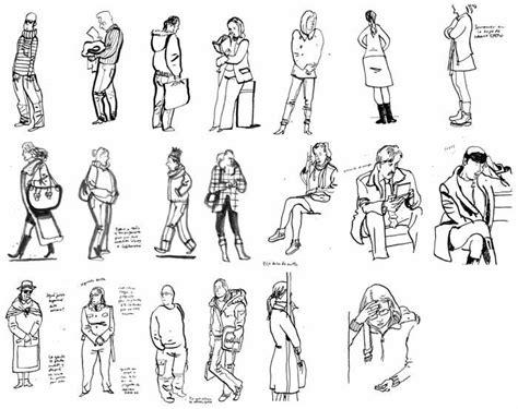 libro sketching people an urban urban sketchers cool people urban sketchers drawings urban sketchers