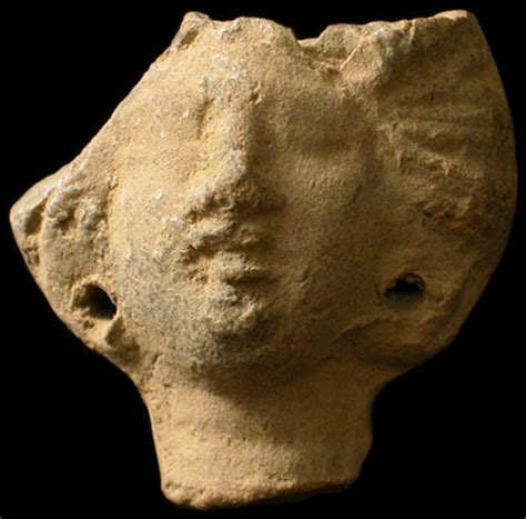 ancient resource: ancient greek artifacts for sale