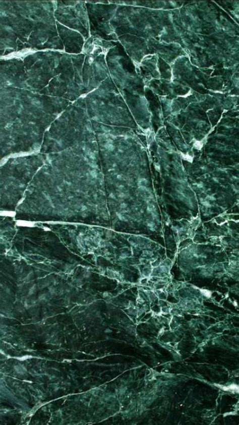 marble wallpaper hd tumblr wallpaper iphone background green marble marmor