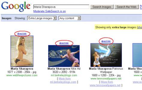 google images link direct image link in google image search i am rajendra