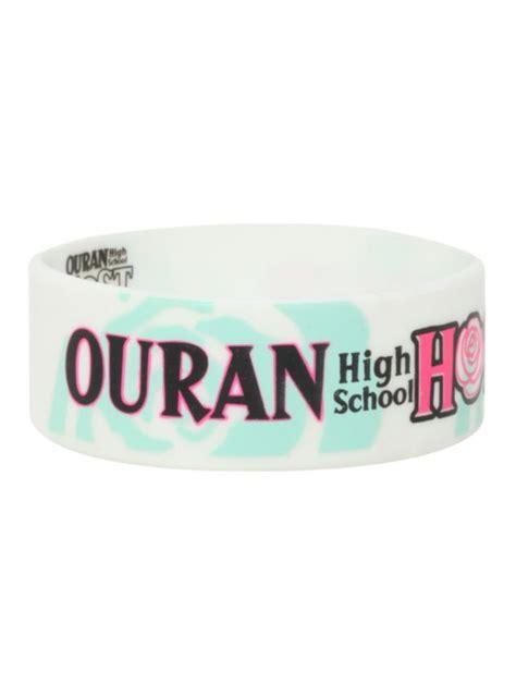 Merchandise Rubber Anime 205 best shirts bracelets buttons etc images on