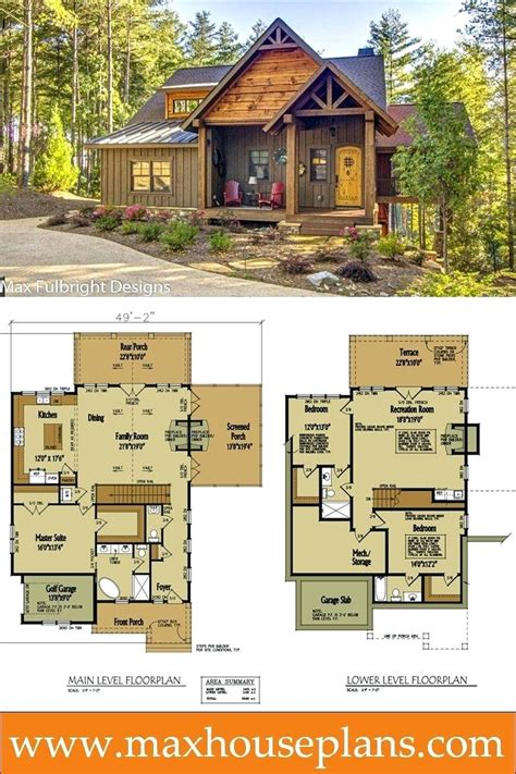 vacation home plans small 100 vacation home plans small 100 country home plans with photos 100 house plans for