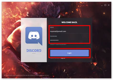discord mic test how to change the display color of discord 10 steps wikihow