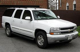 electric and cars manual 1994 chevrolet suburban 1500 on board diagnostic system chevrolet suburban wikipedia
