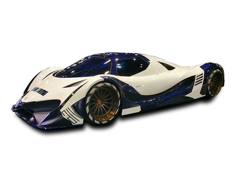 devel sixteen car features list for devel sixteen 2018 12 3l v16 uae