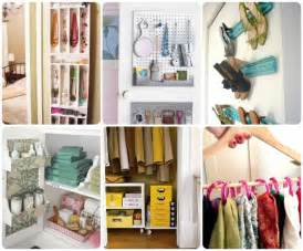 organize diy organizing solutions for your home really apps