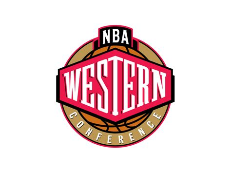 Mba Westeren Conference western conference 3 and d nba