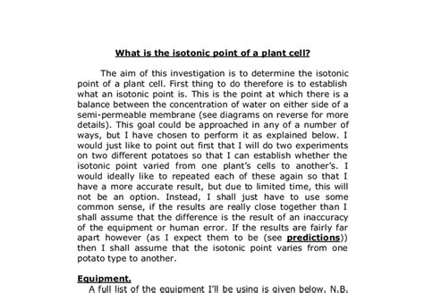 Plant Essay by Plant Cell Essay Cardiacthesis X Fc2
