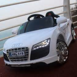 popular audi baby car buy cheap audi baby car lots from