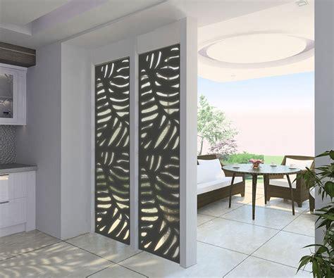 modinex privacy screens core decor