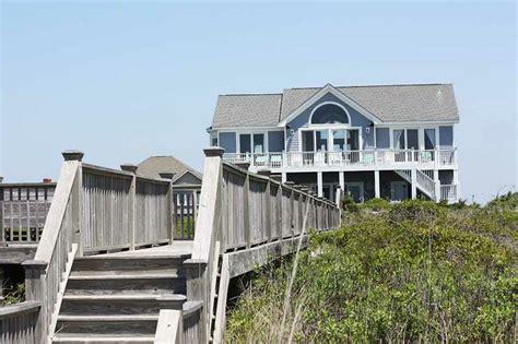 oak island house rentals pin by miller rhoades on carolina house