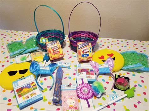 Combine Walmart Gift Cards - easter basket creation tips slim jim sweepstakes for 100 walmart gift card