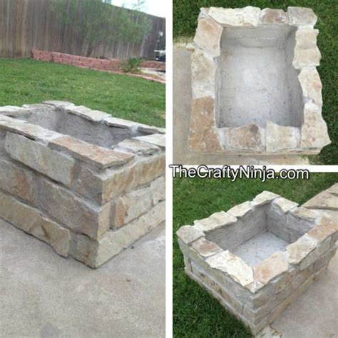 easy diy pit ideas 39 easy to do diy pit ideas homesthetics inspiring ideas for your home