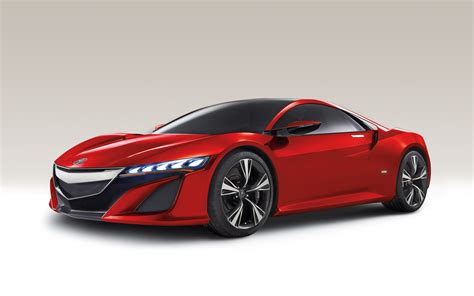 nissan acura 2015 honda nsx r 3 2 laptimes specs performance data