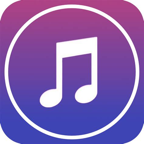 itunes store for android apple itunes store su android