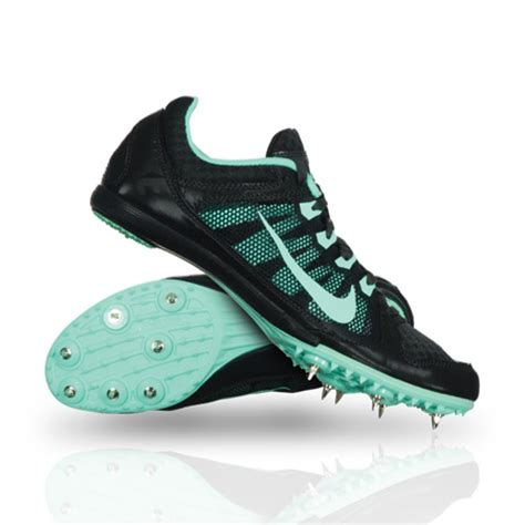 track shoes nike rival md 7 s track spikes these are my track