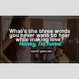 Making Love Sayings | 500 x 301 jpeg 28kB