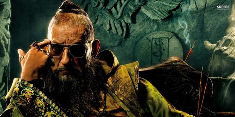 mandarin film oscar ben kingsley joins oscar isaac in nazi hunt thriller