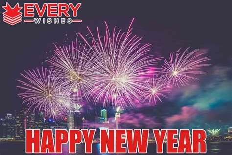 happy new year wiss new year wishes 800 happy new year wishes greetings