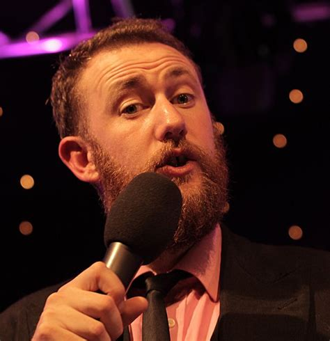 horne section alex horne presents the horne section the list