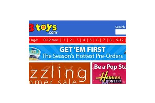 kb toys coupons