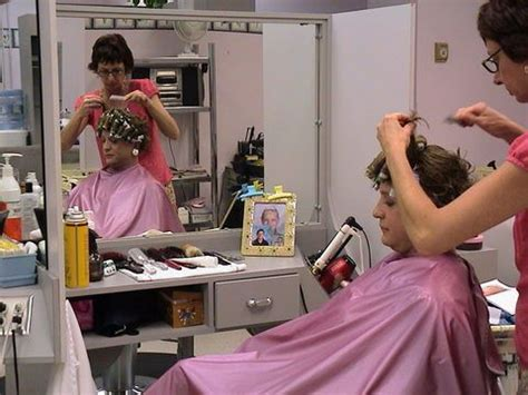 beauty salons for sissys 534 best beauty and hair images on pinterest