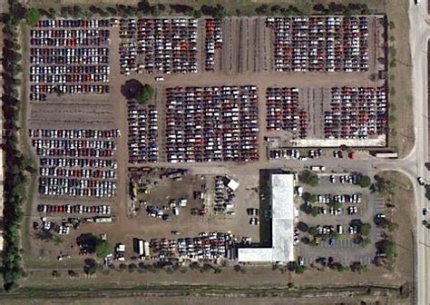 boat junk yard milwaukee 13 best auto repair fort worth tx images on pinterest